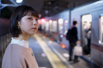 s_下板橋01.jpg