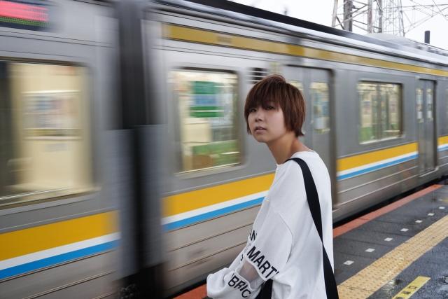 s_浅野昭和01_DSC02002_edited-1.jpg