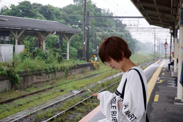 s_浅野昭和02_DSC02010.jpg