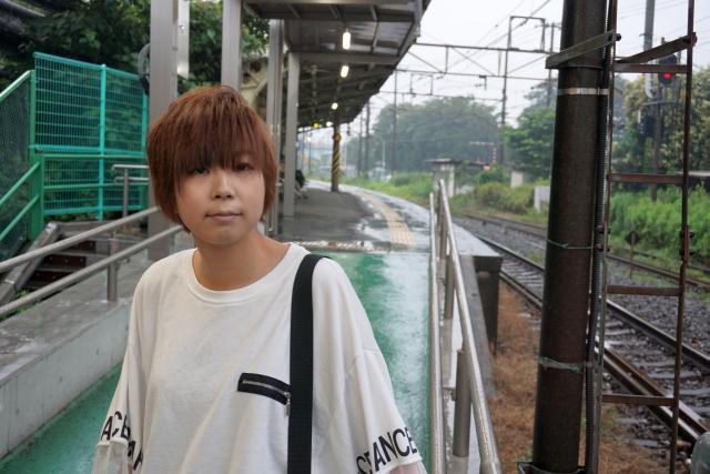 s_浅野昭和03_DSC02043.jpg