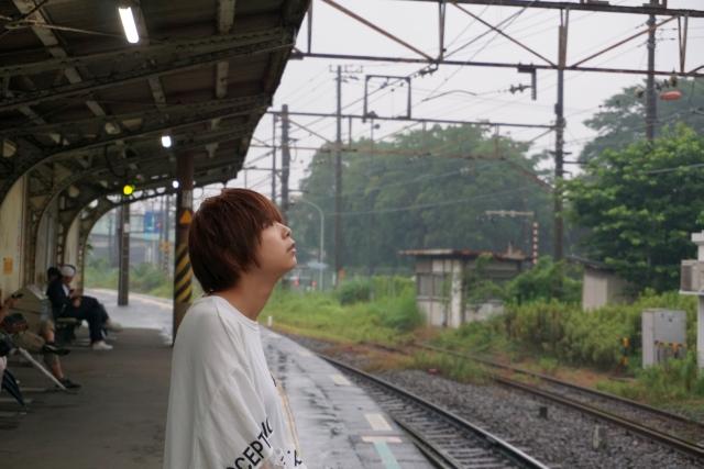 s_浅野昭和04_DSC02059.jpg
