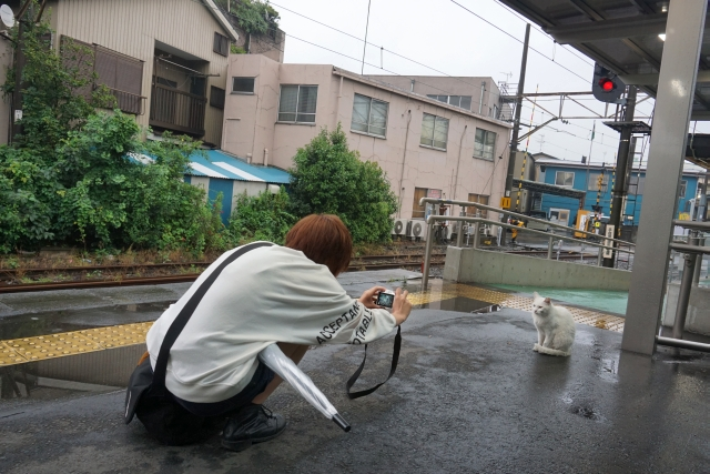 s_浅野昭和05_DSC02108.jpg
